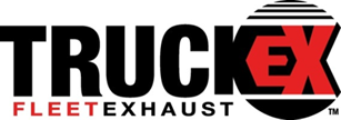 TruckEx Fleet Exhaust