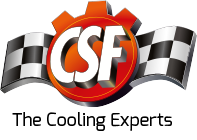 CSF Radiators - The Cooling Experts