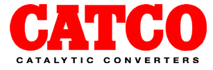 CATCO Catalogs
